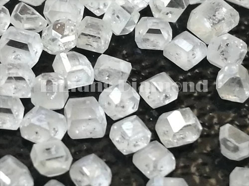 Where to Buy Lab Grown Diamond from Factories in China